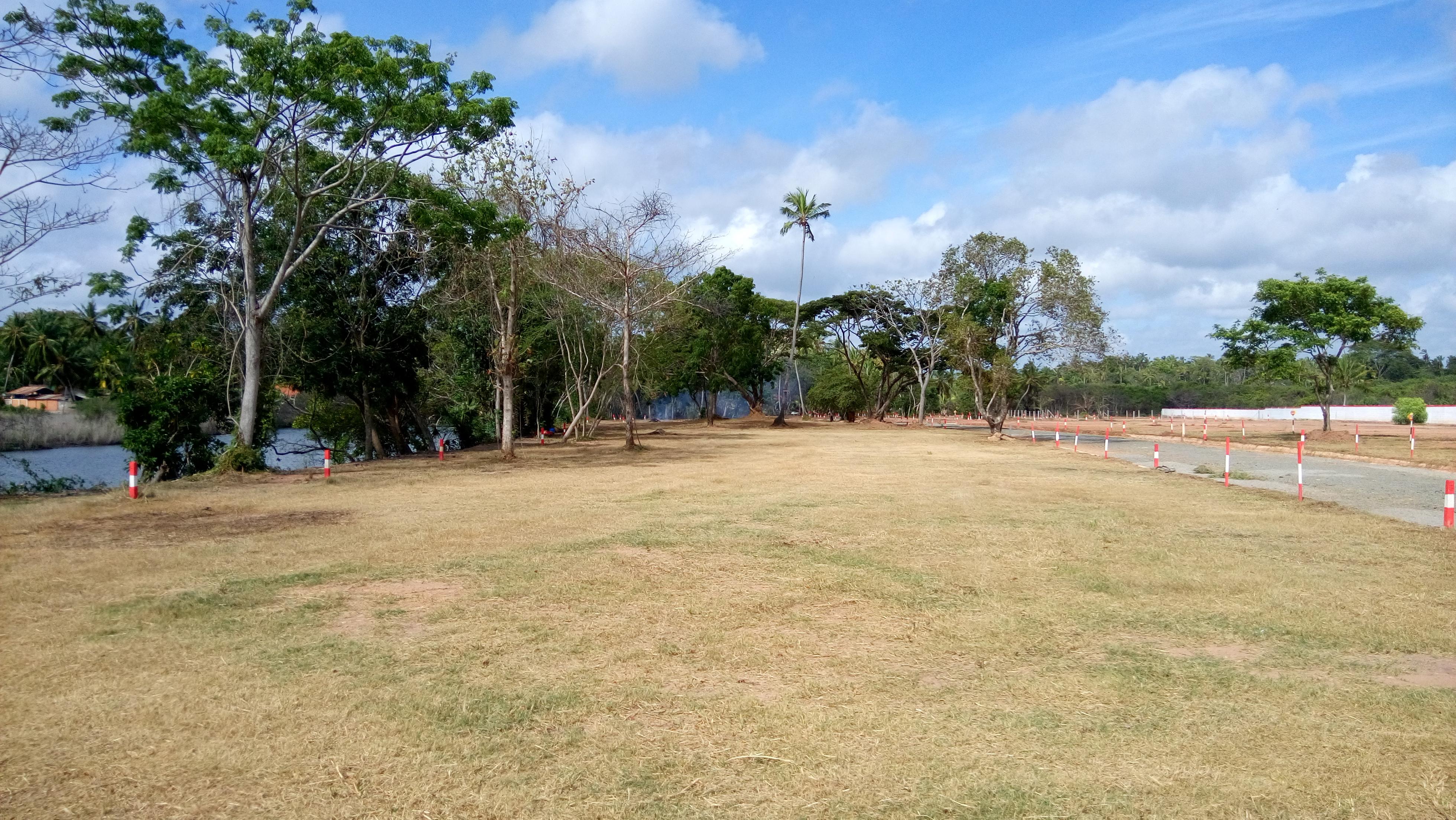 Wennappuwa – Divine Park